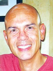 Reinaldo Martinez Cubero WEB