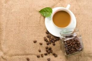 caf-e-con-leche