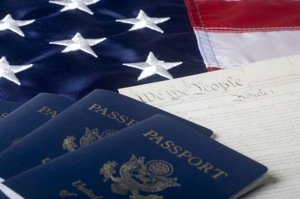 immigrationServices