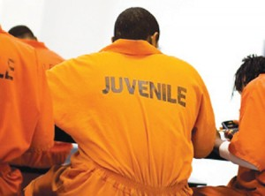 A youth summit is being held by the Juvenile Justice Division of the Community Affairs Bureau.