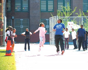 AG_REP_DSC3225 CREDIT ASPHALT GREEN WEB