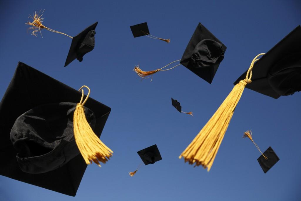 graduation photo(web)