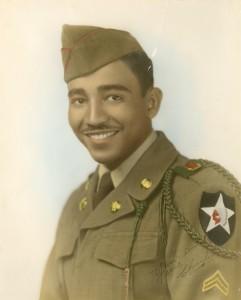 Congressman Charles B. Rangel.