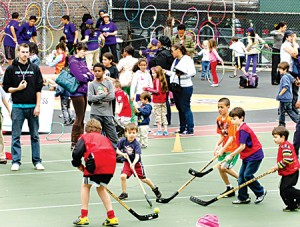 hockey_and_hula_kids WEB