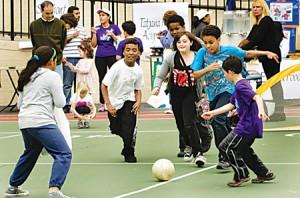 kids_soccer_1 WEB