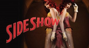 <i>Side Show</i> has an avid fan base that has led to numerous productions across the U.S. and internationally.