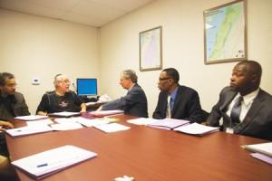 2801 CB12 board meeting WEB