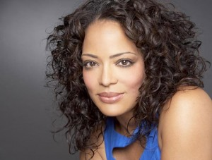 Television and film actress Lauren Vélez serves as the festival's official spokesperson.