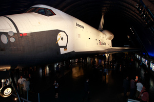 space shuttle(web)