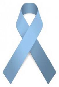 prostate-cancer-ribbon_web