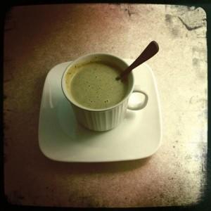Coffee-Mugweb