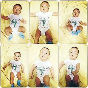 Max-at-4-months-MTC(web)
