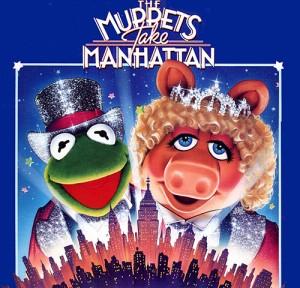 Muppets-WEB