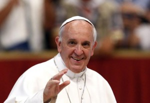 pope-francisweb