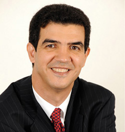 Councilmember Ydanis Rodriguez has been named Chair of the Transportation Committee.
