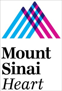 Mount Sinai Heart is ranked No. 13 for heart services by <i>U.S. News and World Report</i> in cardiology care and research.