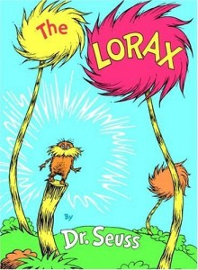 The_Lorax(web)