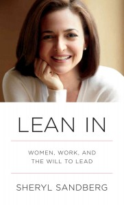 Lean in Cover(web)