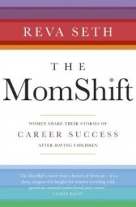 The-Mom-Shift(web)