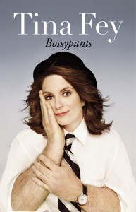 bossypants-cover(web)