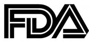 FDA-LogoB&W(web)