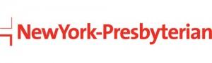 NewYork-Presbyterian-Hospital-Logo(web)jpg