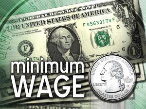 minimum_wage(web)