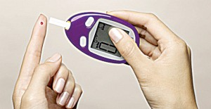 type-2-diabetes-(1)(web)