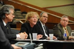 PSC-Testifies-at-Joint-Budget-Hearing-2.10(web)