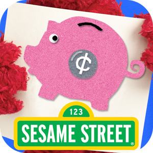 Self-Esteem---Sesame-Street(web)