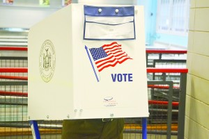 VoteC(web)