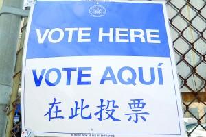 Voter signC(web)