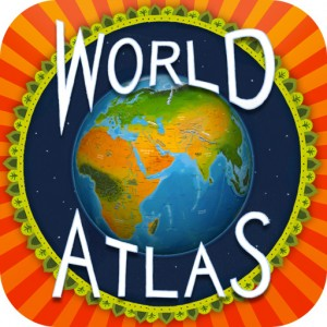 World-Atlas(web)