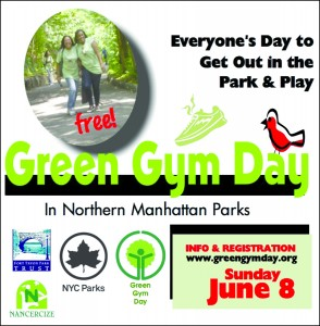 green gym posterC(web)