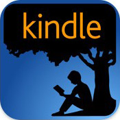 kindle-app1(web)
